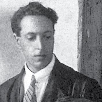 Nicolò Barovier