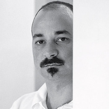 Cristiano Bianchin