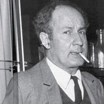 Fulvio Bianconi